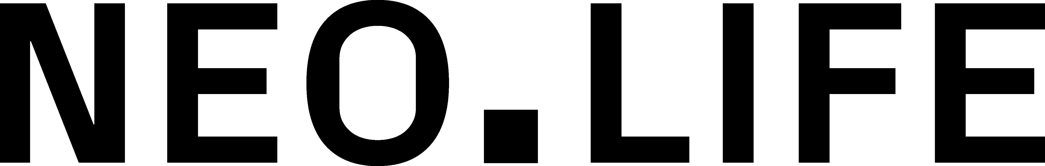 NEOLIFE-logo-full-RBG